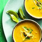 Chicken-mulligatawny-soup-0-l-400x349