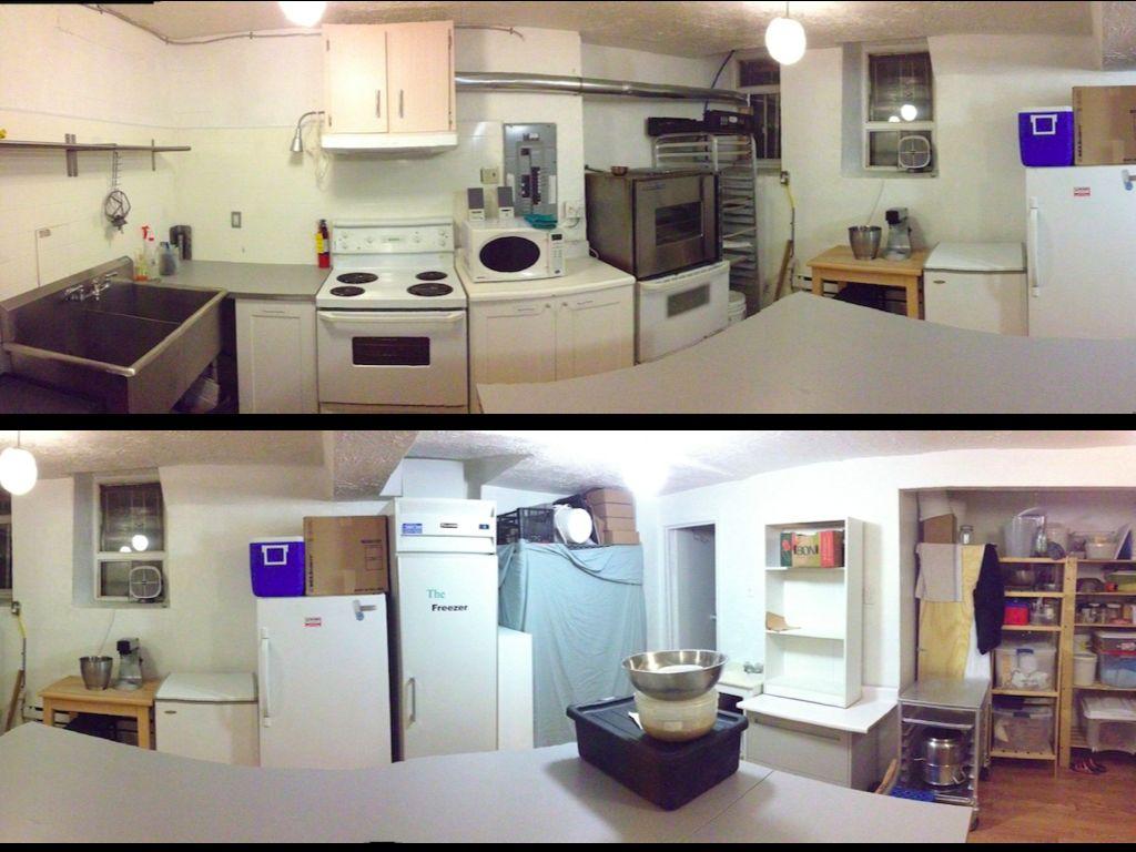Dep-Co-Op-kitchen