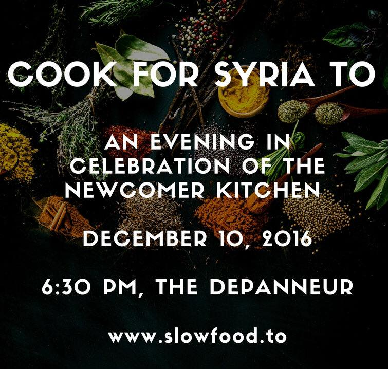 slow-food-to-cook-for-syria-newcomer-kitchen